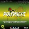 Logo Polemicxs | S.e.x.o.