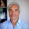 Logo 20.12.2020 Eduardo Fidanza, sociólogo y director de la consultora@Poliarquia_, en #Pagaelquesigue