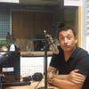 Logo Fernando Kalik habla de su experiencia en el Premio Mercurio