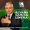 Logo Entrevista exclusiva con Alvaro García Linera. Diálogo con Alfredo Serrano Mancilla sobre el Golpe