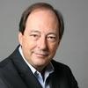 Logo Sanz critica las acusaciones difamatorias de Carrió contra Abal Medina.