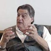 Logo Jorge Rachid sobre la vacuna de AstrZeneca, Mexico y EEUU