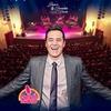 Logo Juan Gorrín: La música tiene el poder de ayudarnos a centrarnos