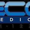 Logo Delia Flores, empresaria ,delegada Argentina ante el W20 (G20 Mujeres), presidenta GEMA