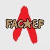 Logo Víctor Hugo recomienda el FACAFF y el show de Patricia Malanca de este viernes