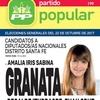 Logo > @ameliegranata en @laochoam830 #Rosario