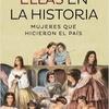 Logo Entrevista al historiador Ricardo Lesser