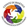 """Logo Comité de Bioética rechaza la megaminería: """"Los residuos contaminarían el río Chubut"""""""