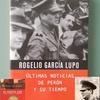 Logo La investigación de Rogelio García Lupo y la vida de espionaje de Perón en VAL