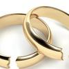 Logo ¿Cuánto sale casarse y cuánto divorciarse?