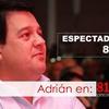 Logo Adrián Peña en RADIO ESPECTADOR