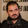 Logo Larreta a contramano del mundo: las políticas de transporte público - Columna José Cruz Campagnoli