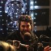 Logo Yamandú Cardozo de @lacatalinaok estuvo en @radiolabici