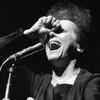 Logo La canción argentina de la que se enamoró Edith Piaf