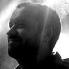 Logo Entrevista al nuevo coordinador de la Orquesta Escuela de los Andes, Lucas Verduga Santillán