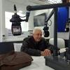 Logo Entrevista en La Llave al novelista y dramaturgo Marcos Rosenzvaig