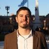 Logo Entrevista a Daniel Radusso, Conductor del programa ¿Que te pasa Buenos Aires?