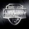 Logo Flash House