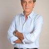 Logo Sergio Federovisky, vice ministro de Ambiente de la Nación estuvo en La casa invita