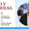 Logo Impuesto a la riqueza entrevista al tributaista Guillermo Perez