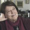 Logo Susana conversa con Lilia Lardone