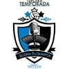 Logo Acústico de tecla Kualquiera en Almagro Gloria de los Guapos 12/10/2016