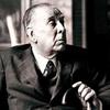 """logo Un señor cuento """"El fín"""" de Jorge Luis Borges por Alejandro Apo """"La casa invita"""" AM 750"""