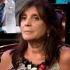 Logo Entrevista a la diputada @TereGarciaOK sobre las denuncias contra Gustavo Arribas