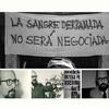 Logo A 47 años de su asesinato. Rodolfo ORTEGA PEÑA, primera víctima de la triple A. Su Voz y recuerdos