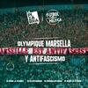 Logo Fútbol y Política: Olympique de Marsella y Antifascismo