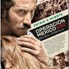 Logo Locución Publicidad película Operación México || Federico Smith