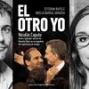 Logo Entrevista a Noelia Barral Grigera y Esteban Rafele