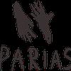 Logo COLECTIVO ACAMPE en CHARCO DE ARENA