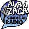 Logo Entrevista a Cristian Vander, Candidato a Concejal por CGT en La Plata