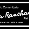 Logo Radio en Duplex con Fm La Ranchada: LAS RAMONAS QUE SOSTIENEN LA VIDA COMUNITARIA