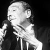 Logo ''En el Día de la Radio, puro Roberto Goyeneche''