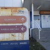 Logo Ramiro Trezza en AM 1030 Del Plata con Leonardo Greco s/ renuncia de la Ministra de salud bonaerense