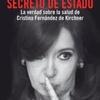 Logo Nelson Castro en Lanata sin filtro sobre bipolaridad Cristina Kirchner