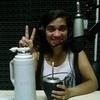 Logo Radio UNER #10Años por Ludmila Fernández