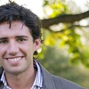Logo Juan Manuel Gispert, director ejecutivo de la Federación Económica de Mendoza, en Agenda Pyme