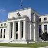 Logo Que es la Reserva Federal