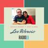 """Logo Entrevista a """"Cecilia Ousset y José Gigena"""" - 2da parte"""