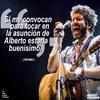 Logo Iván Noble - #LaTardeConCarlosPolimeni - Radio Colonia