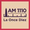 Logo 23/04/2021 Entrevista a la titular de la SEDRONAR, Gabriela Torres, en la Once Diez