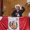 Logo [COLUMNA] Sur Arriba con Matías Mowszet: Elecciones en Perú