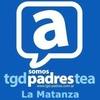 Logo #82, Calidoscopio en la Radio: Entrevista con TGD Padres TEA La Matanza