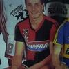 Logo #11Titulares: Cristian Ruffini, exjugador de Newell's
