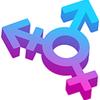 Logo Entrevista: La OMS hizo mención a la Ley de Identidad de Género. Dialogamos con Alba Rueda.