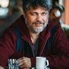 Logo Entrevistamos al actor Guillermo Jacubowicz
