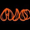Logo Apertura Federal Rock19 marzo Banda Ajo de Corrientes
